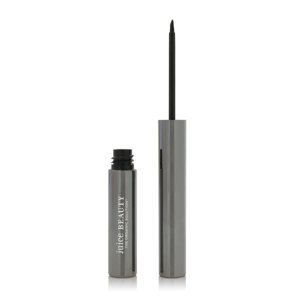 Phyto Pigments Liquid Line & Define - Black 3.5g