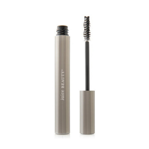 Juice Beauty Phyto Pigments Ultra-Natural Mascara - Black 8.5g