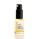Suki Purifying Face Serum