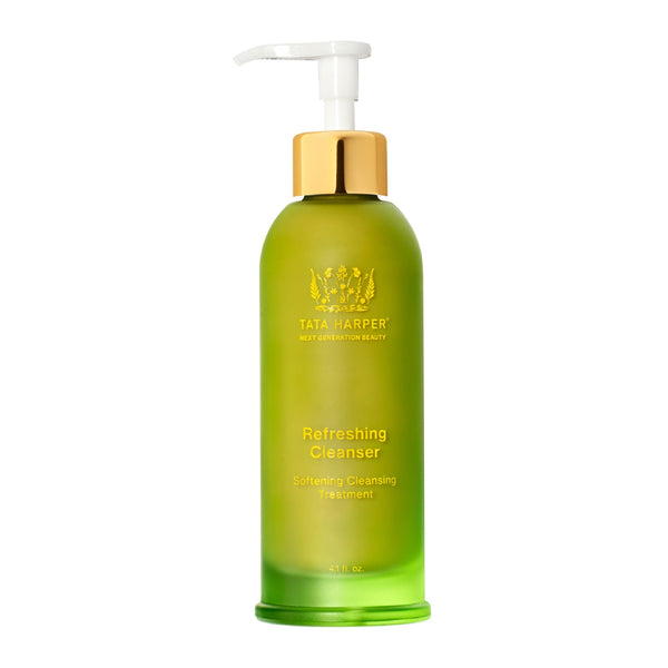 Tata Harper Refreshing Cleanser 125ml