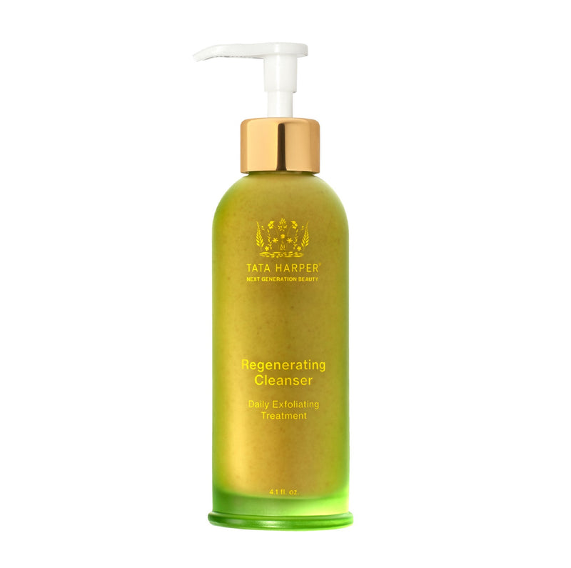Tata Harper Regenerating Cleanser 125ml