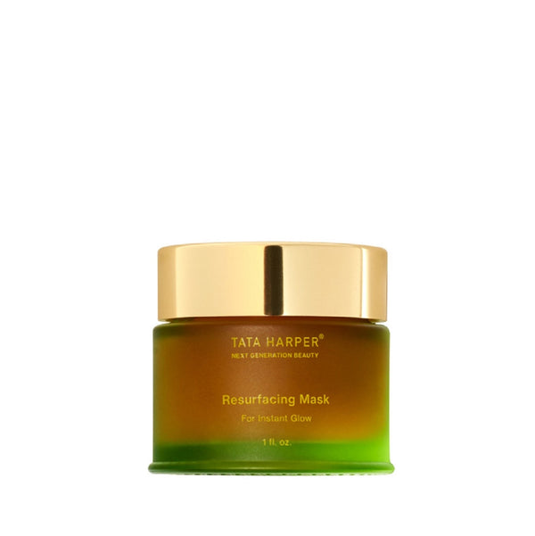 Resurfacing Mask 30ml