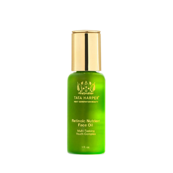 Tata Harper Retinoic Nutrient Face Oil 30ml