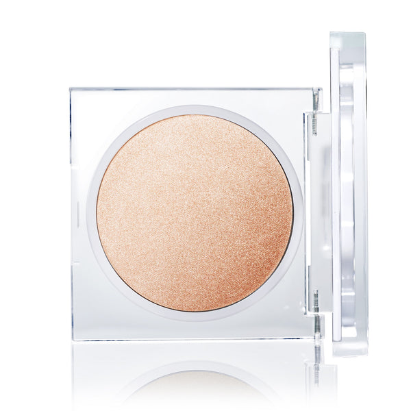 RMS Beauty Luminizing Pressed Powder - Grande Dame