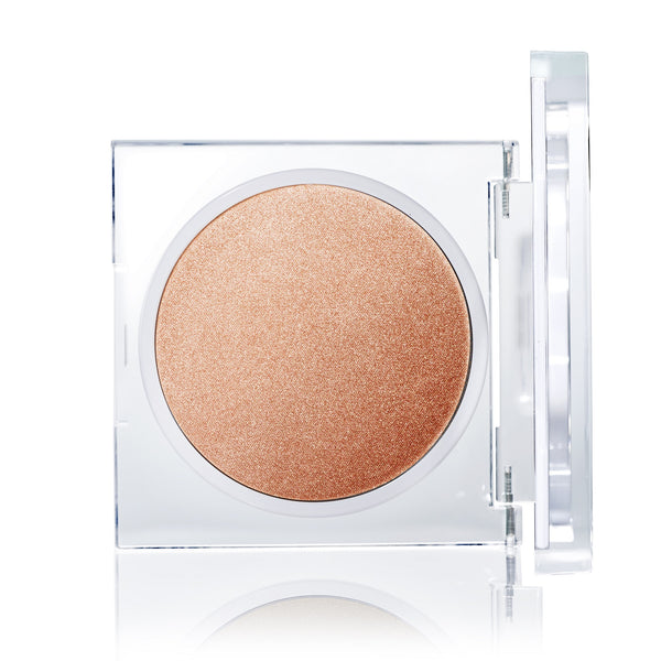 RMS Beauty Luminizing Pressed Powder - Midnight Hour