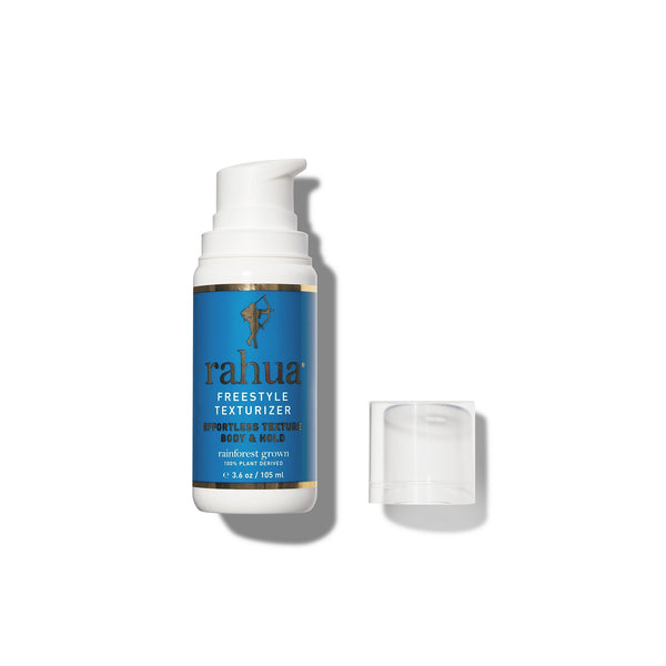 Freestyle Texturiser 105ml