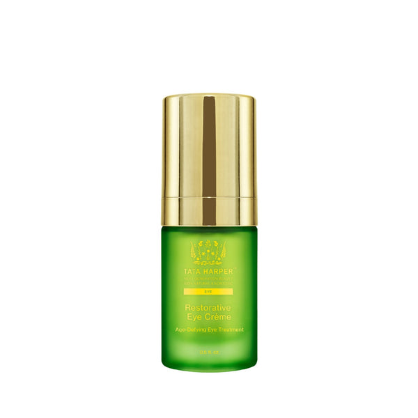 Tata Harper Restorative Eye Cream 15ml