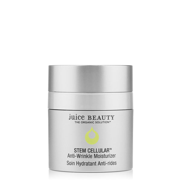 Juice Beauty Stem Cellular Anti-Wrinkle Moisturiser 50ml