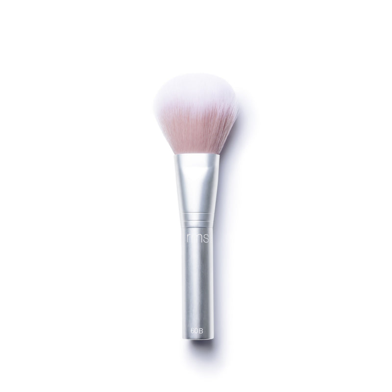 Skin2Skin Powder Blush Brush 60B