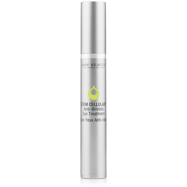 Juice Beauty Stem Cellular Anti-Wrinkle Eye Treatment 15ml