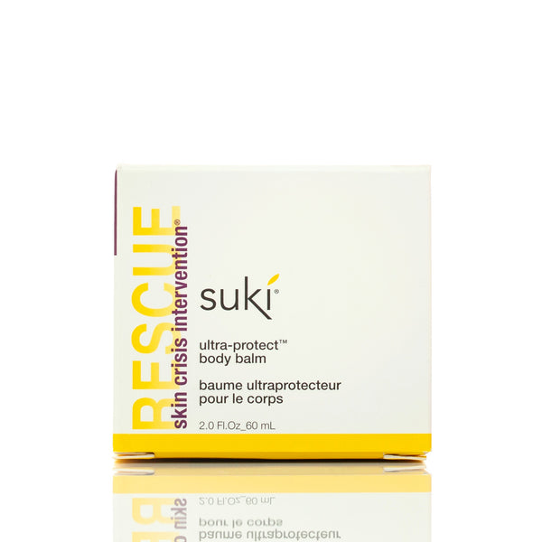 Suki Ultra-Protect Body Balm
