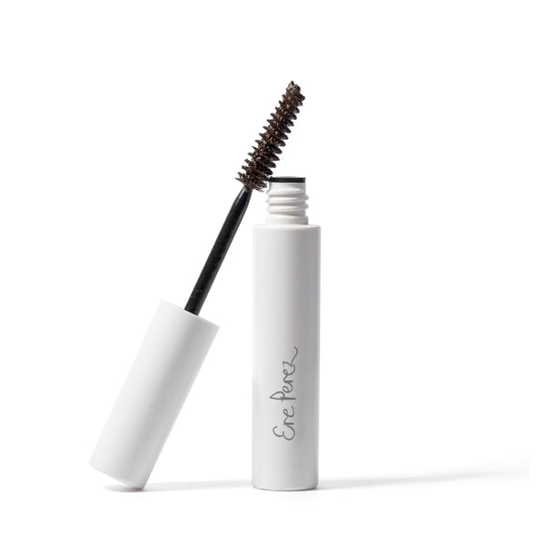 Natural Almond Mascara 10g