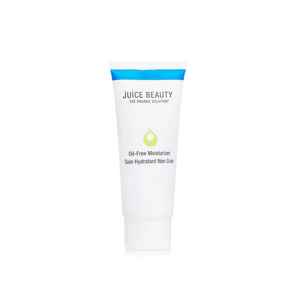 Juice Beauty Oil-Free Moisturiser SPF30 60ml