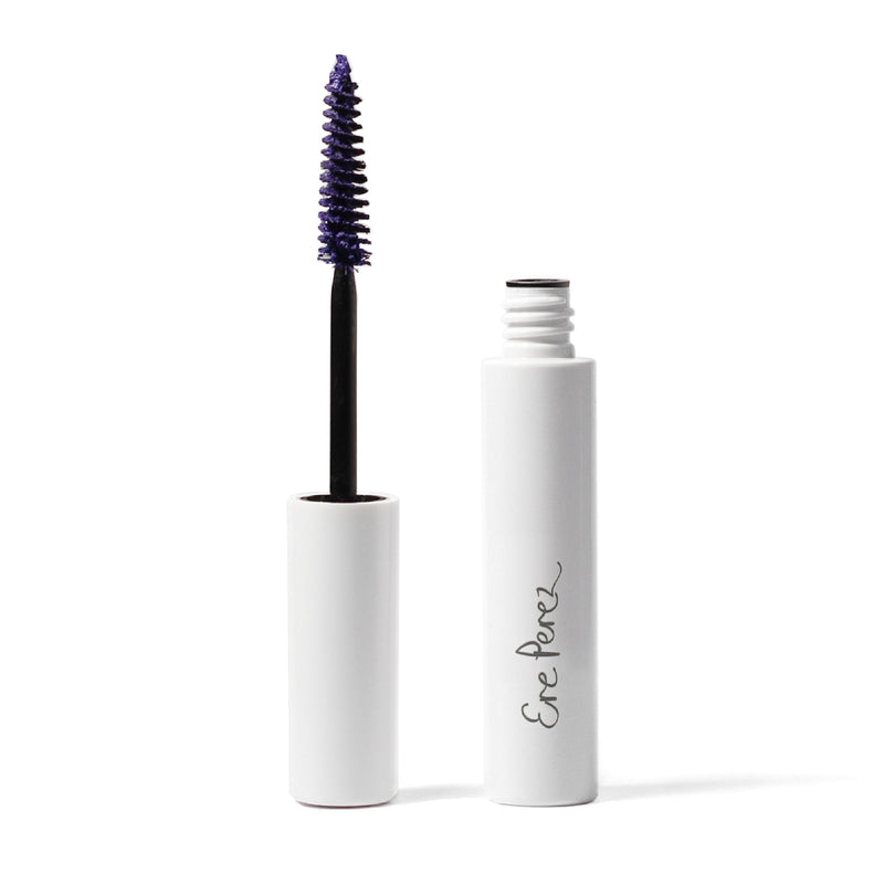 Ere Perez Natural Almond Mascara - Mauve