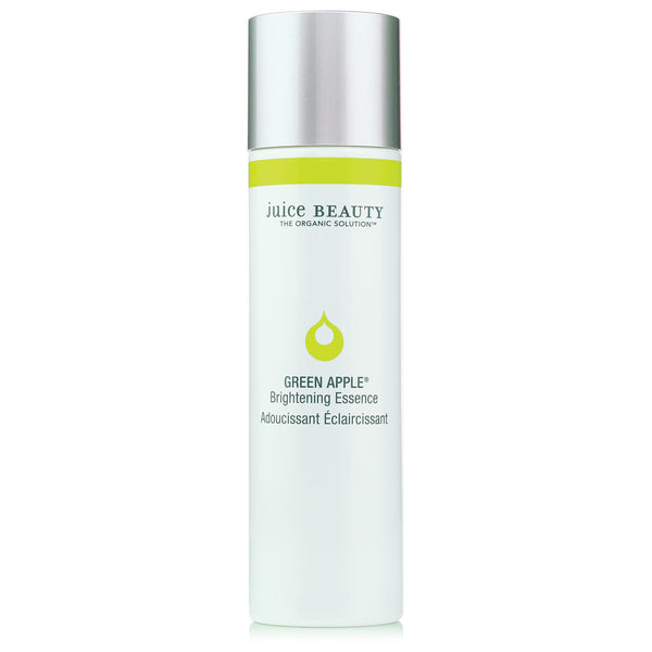 Green Apple Brightening Essence 120ml