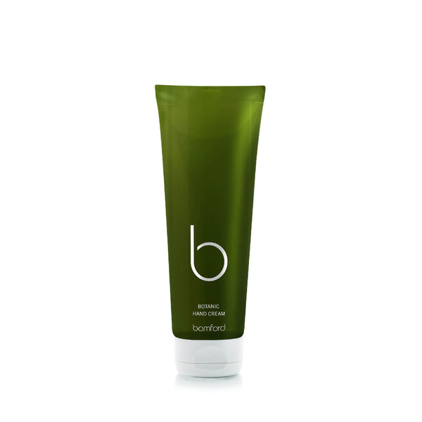 Bamford Botanic Hand Cream 75ml