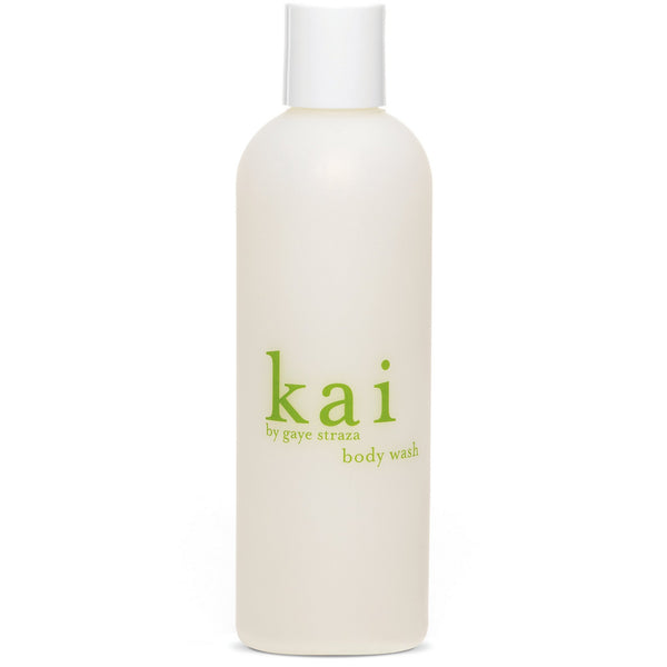 Kai Fragrance Body Wash