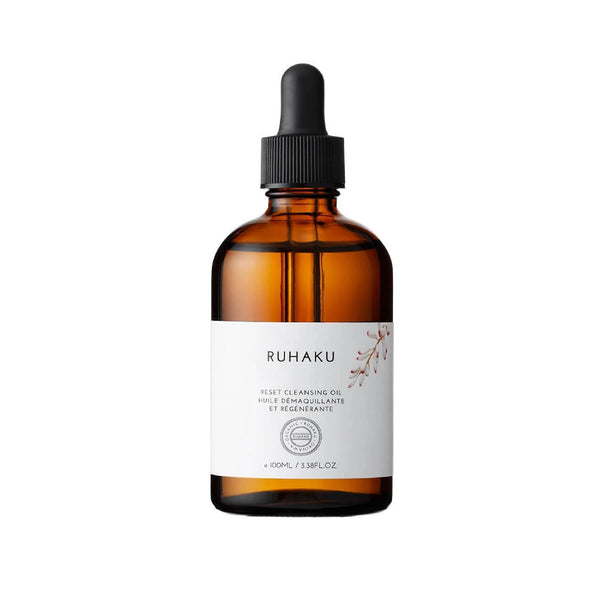 Reset Cleansing Oil 100ml