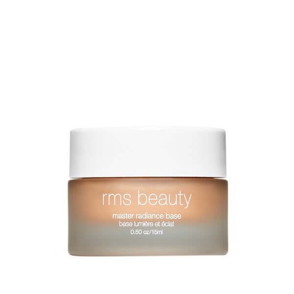 RMS Beauty Master Radiance Base in Rich