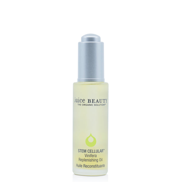 Juice Beauty Vinifera Replenishing Oil 30ml