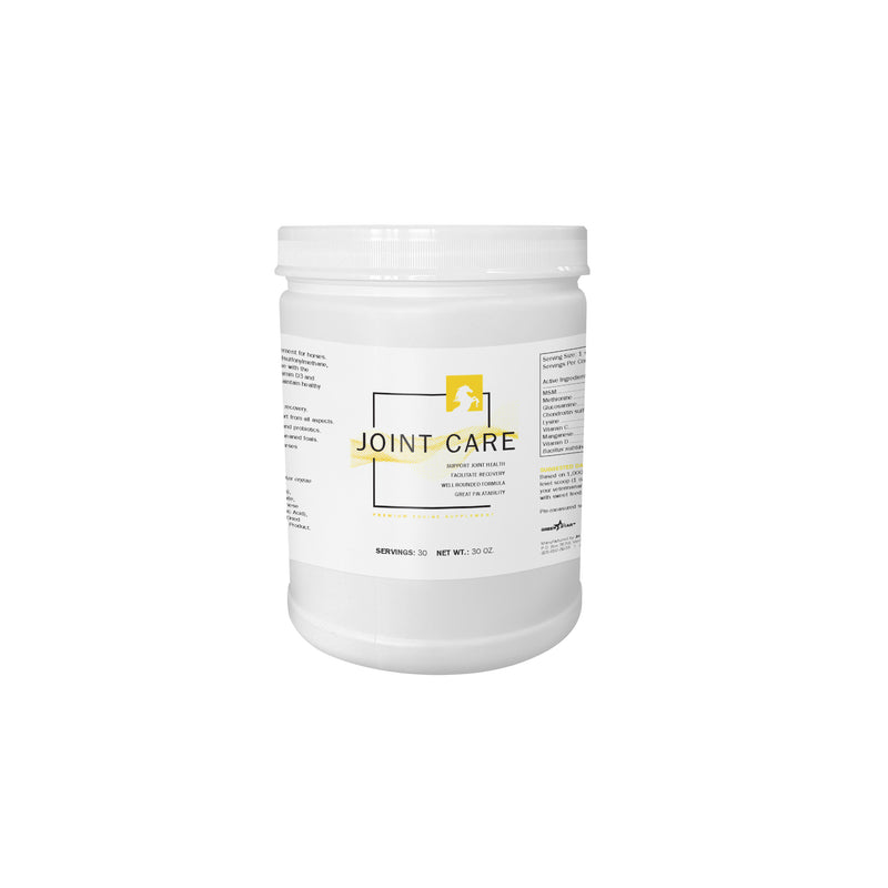 Joint Care™ | Premium Equine Supplement
