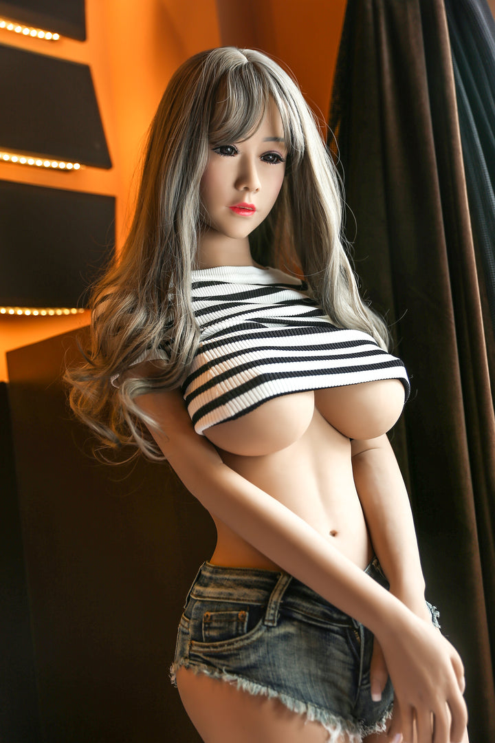 japanesse sex doll cheap