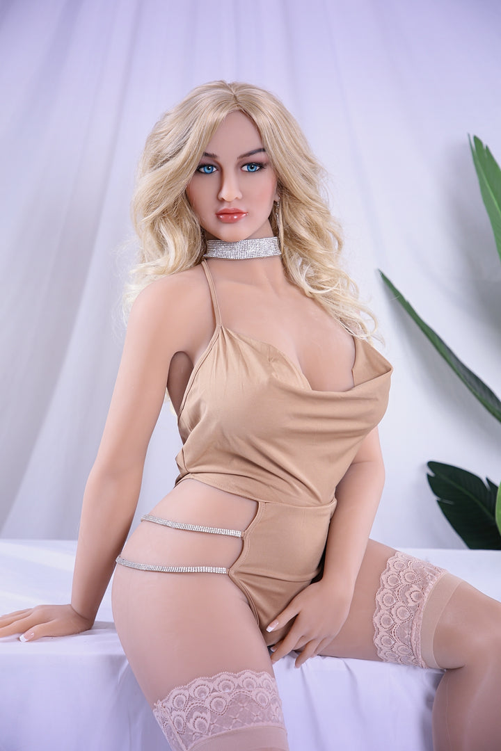 realistic sex doll american