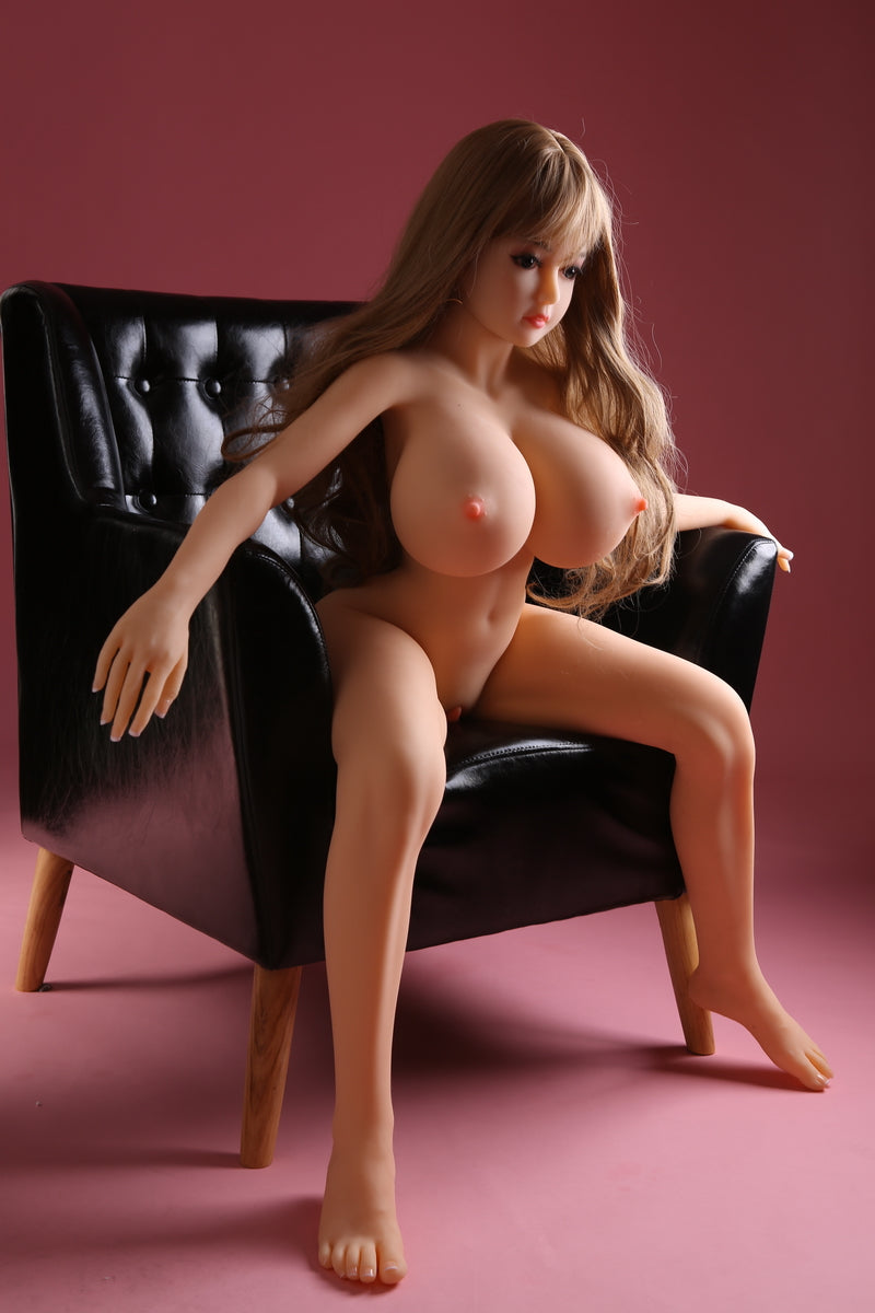 Katy - Sexy Business Consultant Sex Doll From Philadelphia, PA 3ft 3 (100cm)