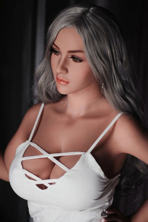 5ft 6 Ultra  realistic TPE sex doll