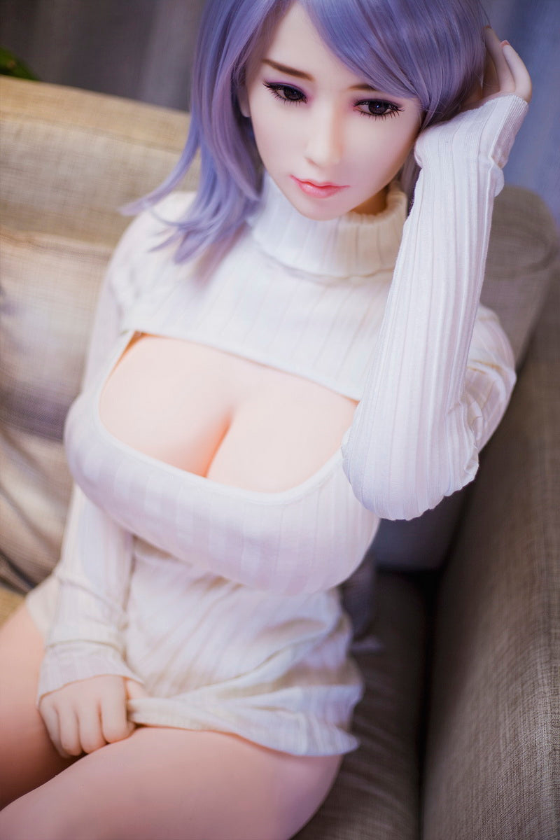 anime milf sexy sex dolls
