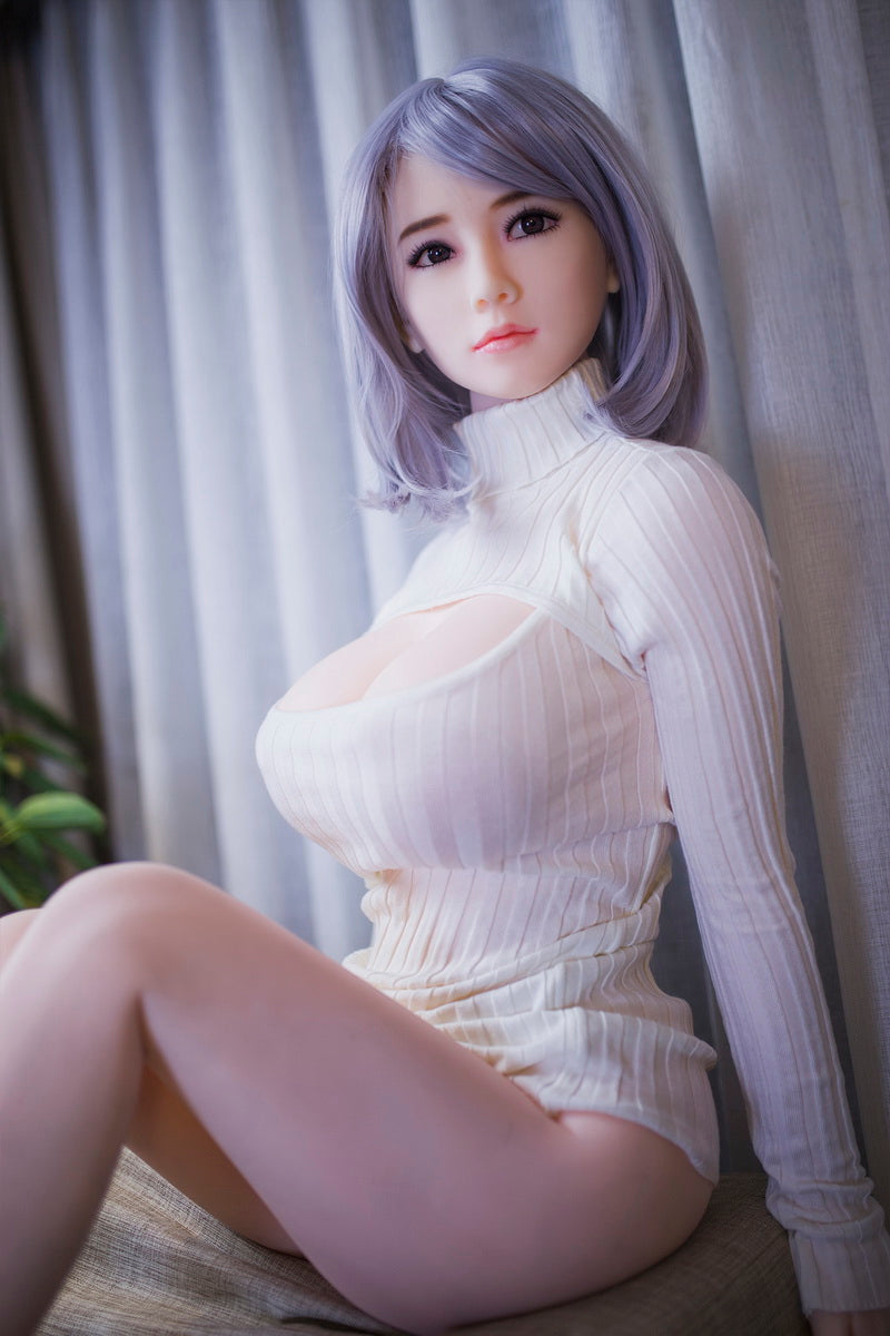 big boobs sex doll sale