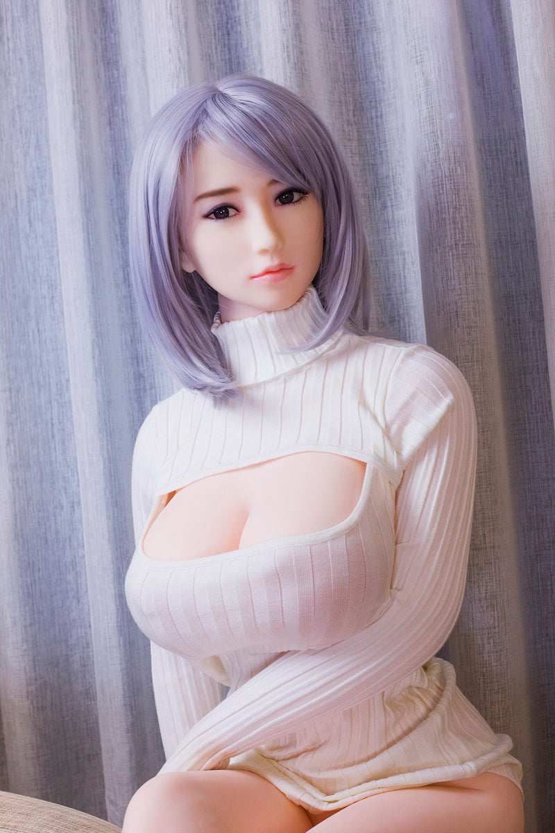 japanese milf sex doll for men