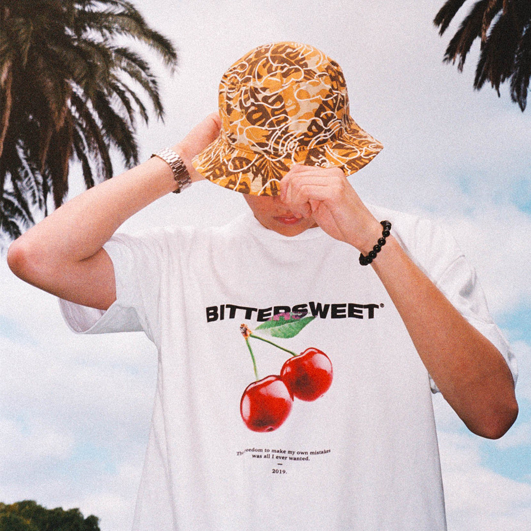 Lookbook picture from Bittersweet