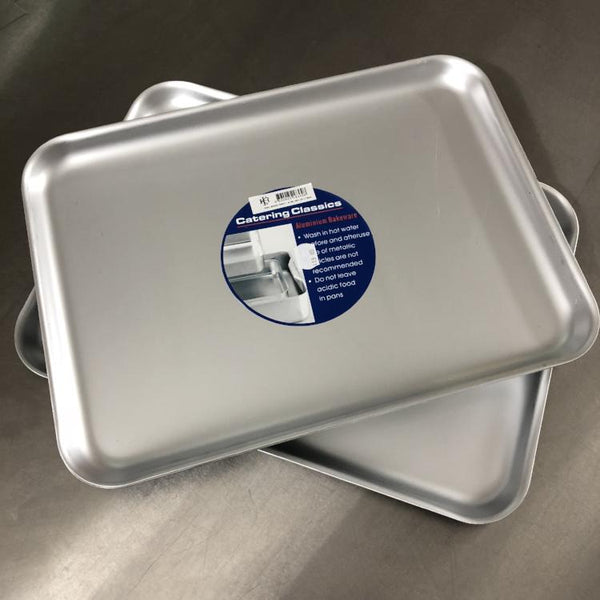 Baking Trays