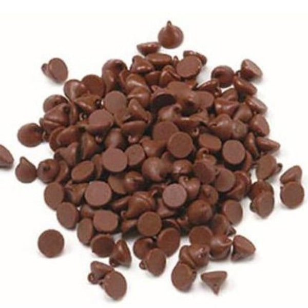 Chocolate Pellets