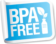 Bpa free bottles from desert farms camel milk