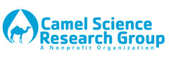 Camel science research group
