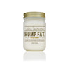 Hump Fat (14oz)