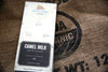 Camel Milk Chocolate Bar (2oz) - Out of Stock(Pre-Orders Only)