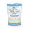PRE-ORDER ONLY! Camel Milk Powder (200g)