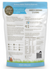 Camel Milk Powder - Freeze Dried (200)g - SOLD OUT (PRE-ORDERS ONLY EXPECTED July 31)