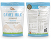 Camel Milk Powder - Freeze Dried (200)g - SOLD OUT - Pre Orders Only - Expected DEC 10