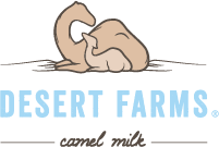 Desert Farms Ltd