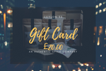 Load image into Gallery viewer, Ceylon 35 Gift Cards