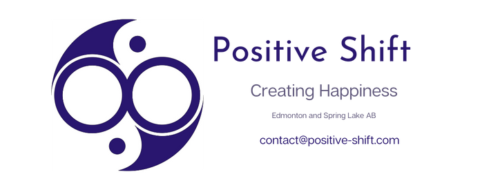 Positive Shift Creative Arts Telehealth Services