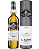 Glengoyne 12 Years highland Single Malt