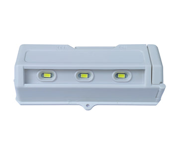 LED Lid Light