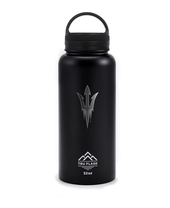 asu_32oz_grip_blk