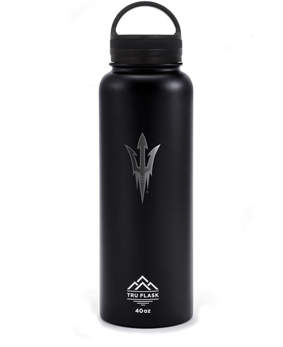 asu_40oz_grip_blk