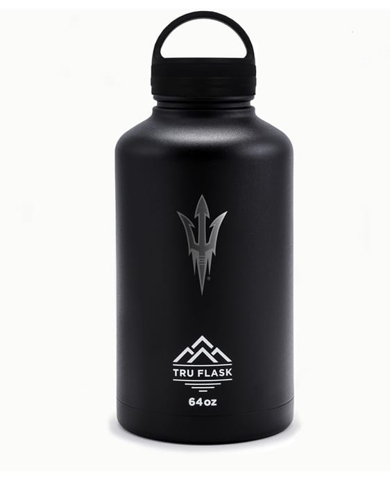 asu_64oz_grip_blk